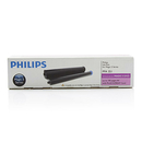 Philips PFA351 / 252422040 Thermo-Transfer-Rolle