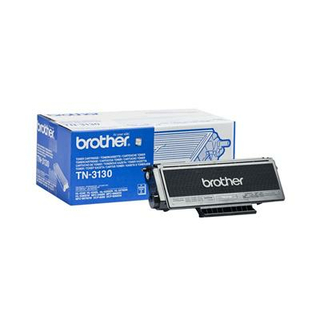 Brother Toner TN-3130 Original