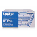 Brother DR-130CL Bildtrommel