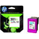 HP 301XL Color Original