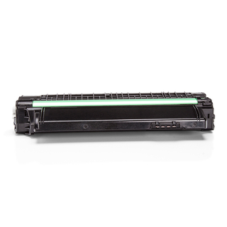 MLT-D1052 Toner Alternativ Samsung
