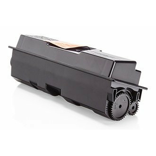 Toner Alternativ Kyocera TK-170