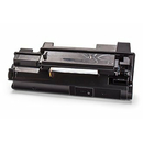 Toner Alternativ Kyocera TK-350