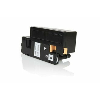 Alternativ Dell 593-11140 / DC9NW Toner Black
