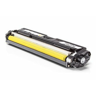 Brother TN-245Y Toner Yellow kompatibel