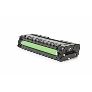 Alternativ zu Ricoh 406480 Toner Cyan