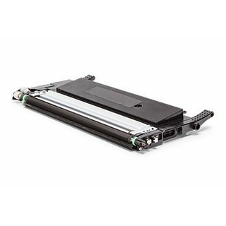Samsung CLT-K404S Toner Black Alternativ