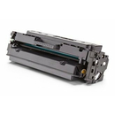 Toner HP CF412X / 410X Gelb Alternativ