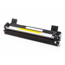 Brother TN-1050 Toner XXL Alternativ