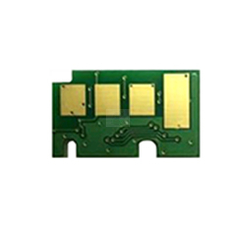 Chip für Samsung ProXpress C2620 CLT-K505L Black