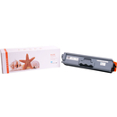 Toner TN-423C Cyan Alternativ