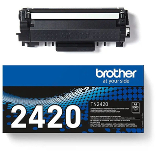 Brother TN-2420 Original Toner