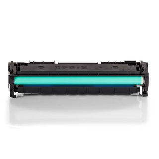 HP 205A Alternativ Toner Cyan (CF531A)