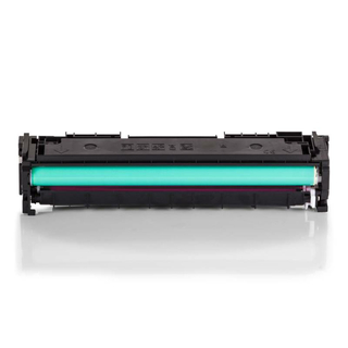 HP 205A Toner Magenta Alternativ (CF533A)