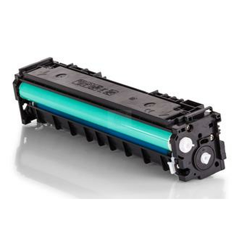 Alternativ zu HP CF541A / 203A Toner Cyan